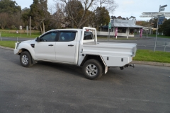 ford-ranger-tray-1