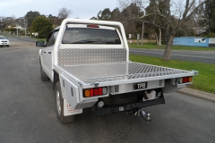 ford-ranger-tray-2