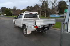 ford-ranger-tray-3