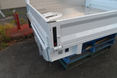 tray-latches